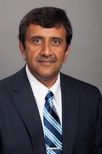 Ganesan Shankaranarayanan
