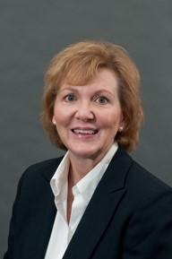 Dr. Jan Bell