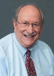 Professor Julian Lange