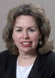 Ruth Gilleran