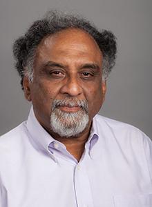 Sam Hariharan
