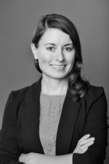 profile image for Alia Crocker