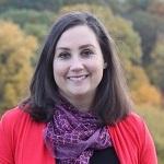 profile image for Amanda Weirup