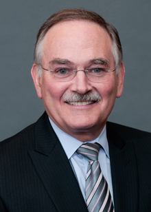 profile image for Robert Bonnevie