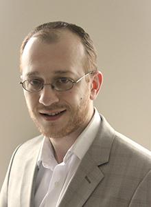profile image for Davit Khachatryan