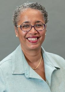 profile image for Donna Stoddard