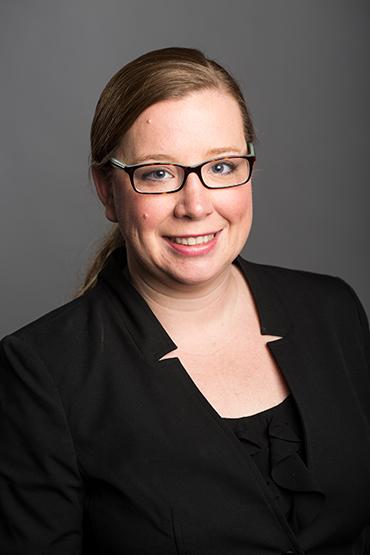 profile image for Elizabeth Bryson