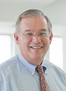 profile image for Bob Halsey