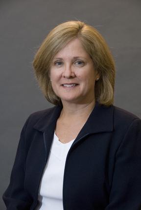 profile image for Kathleen Hevert