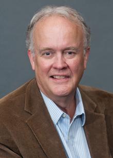 profile image for James Hunt