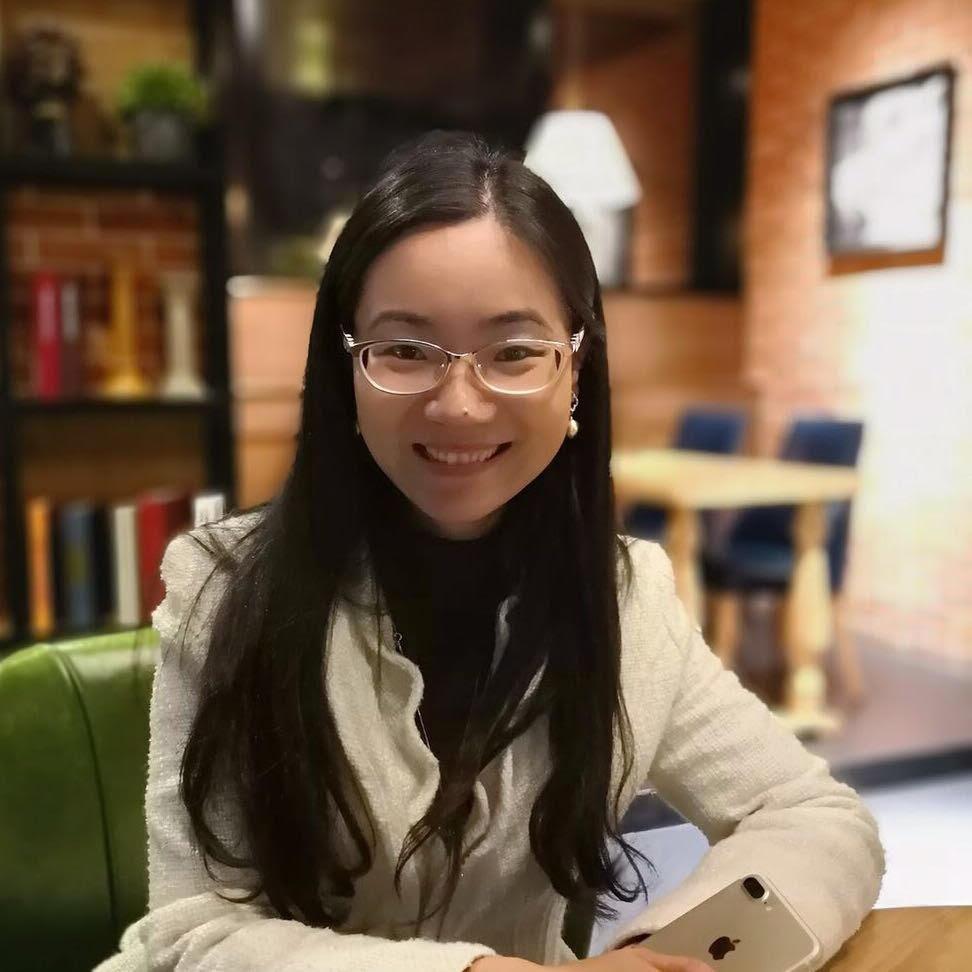 profile image for Jia Hao