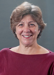 profile image for Cheryl Kirschner