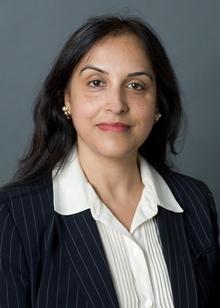 profile image for Kankana Mukherjee