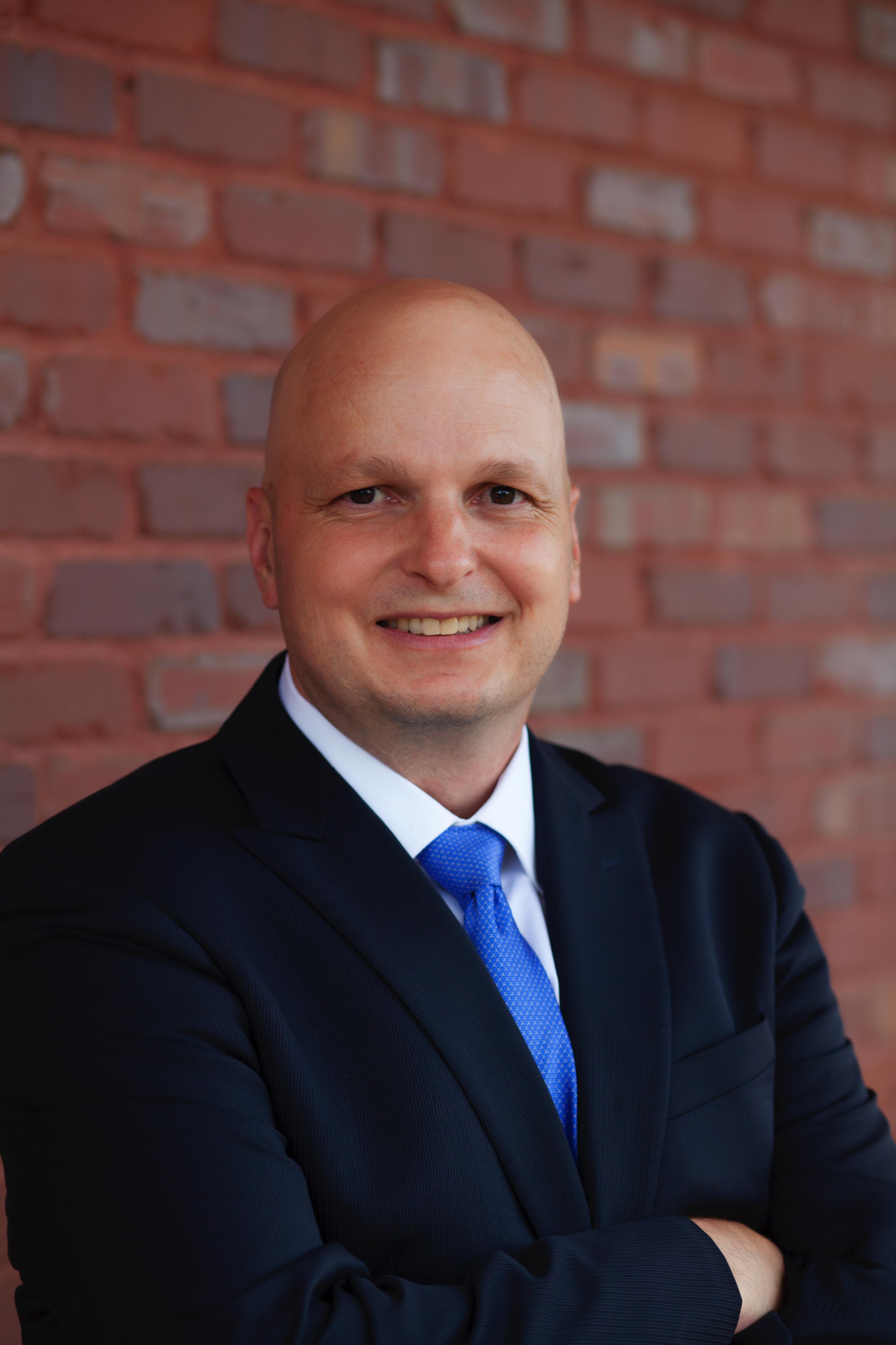 profile image for Matt Allen
