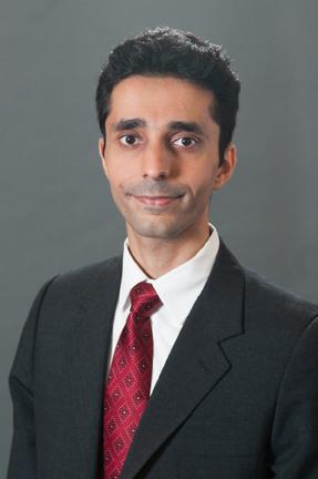 profile image for Mahdi Majbouri