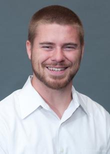profile image for Nathaniel Karst