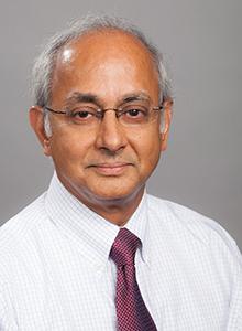 profile image for Uruppattur Rangan