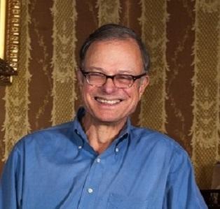 profile image for Robert Goodof