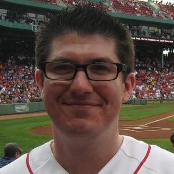 profile image for Robert Schultz