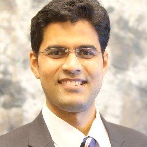 profile image for Shubham Sharma