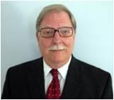 profile image for Thomas Buttacavoli