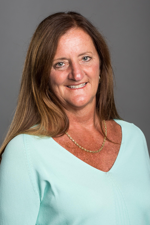 profile image for Victoria Crittenden