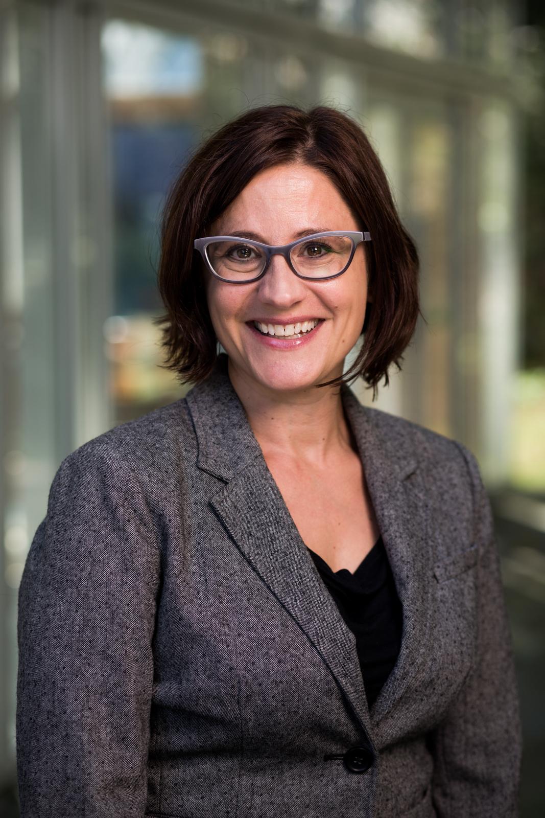 profile image for Vikki L. Rodgers