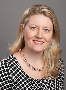 profile image for Wendy Murphy