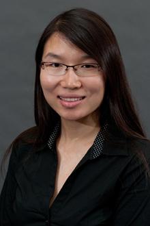 profile image for Xinghua Li