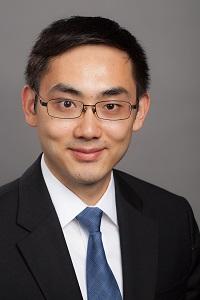 profile image for Zhi Li